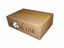 papel fotográfico 180g glossy a4 à  480 folhas premium