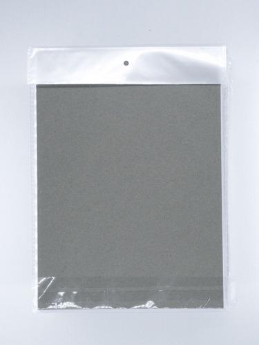 papel fotográfico 180g hy-glossy prova dágua - 300 folhas a3