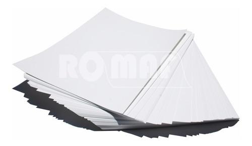 papel fotográfico 270g semi-brilho formato a4