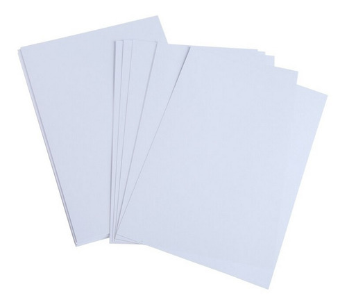papel fotográfico 4r 10x15 230grs 100hjs glossy profesional