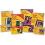 Papel Fotografico Kodak Premium A4 200 Grs. 20 Hojas Oferta