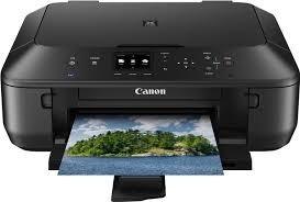 papel fotografico jumbo (10x15) pack 100 unidades.premium