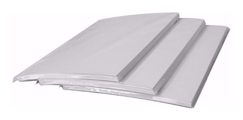 papel fotografico mate 128gr resma a4 x 1000 hojas envio!