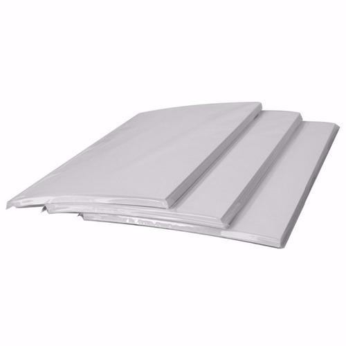 papel fotografico matte 128gr resma a3+ x 100 hojas