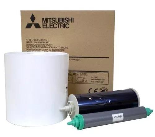 Metzger 900691/Sensor Cilindro de velocidad