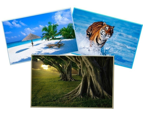 papel fotográfico premium glossy 8.5*11 carta 220gr 20 hojas