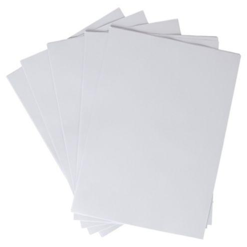 papel fotográfico premium glossy brillo 100 hoja carta 115gr