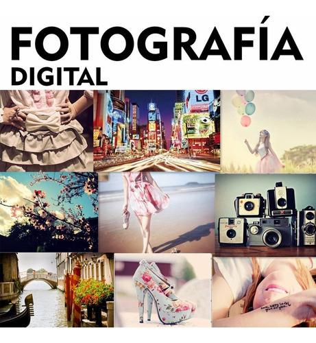 papel glossy foto fotográfico a4 200gr x 100 hojas art-jet