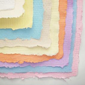 bda8195d7 Papel Color Yute - Invitaciones y Tarjetas en Mercado Libre México