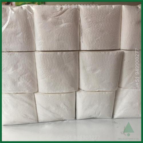 papel higiénico hotelero / económico
