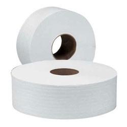 Papel higienico rollo 500 metros en mercado libre for Accesorios para bano papel higienico