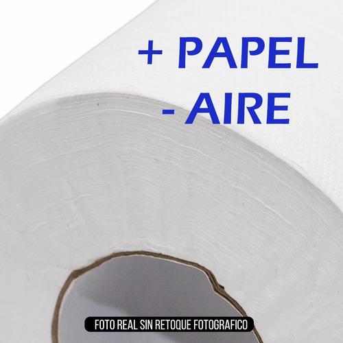 papel higienico valot extra blanco hoja doble 4 x 60m 15,5g