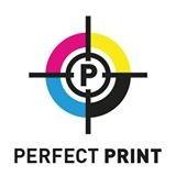 papel ilustracion a3 satinado mate 170 grs 100 hojas para impresoras laser