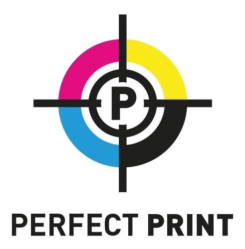 papel inkjet a4 100 hojas 110 grs foto mate apto sublimación