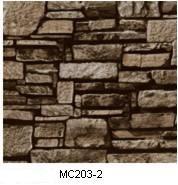 papel mural dise o 3d piedra b en mercado libre
