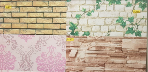 papel mural / voladorfenix