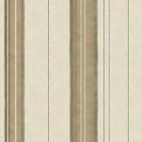 papel muresco allegra vinilico empapelados 73134 lavable