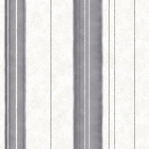 papel muresco allegra vinilico empapelados 73135 lavable
