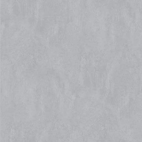 Papel Muresco Aroma 83063 Vinilico