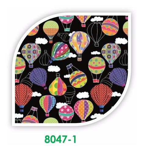 papel muresco autoadhesivo tipo contac 80471 rollo 0.45x10mt