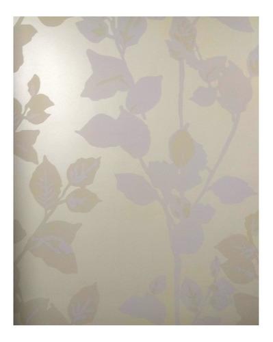 papel muresco casabella 103-2 vinilizado muebles y cosas