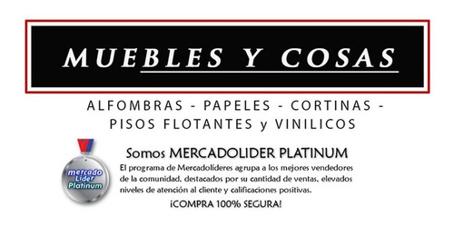 papel muresco casabella 106-1 vinilizado empapelados