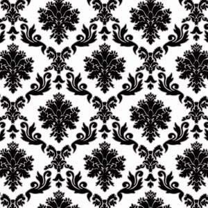 papel muresco casabella 108-1 vinilizado