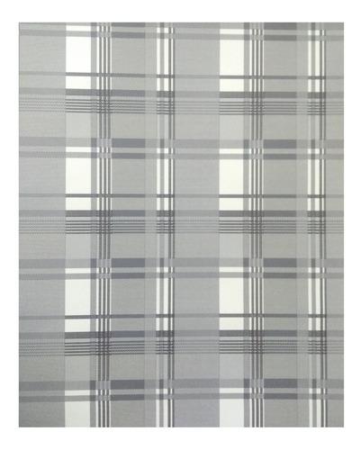 papel muresco casabella 109-1 vinilizado envio gratis