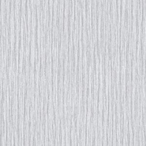 papel muresco casabella 113-4 vinilizado muebles y cosas