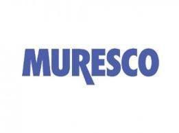 papel muresco hashtag 9924-2 vinilizado
