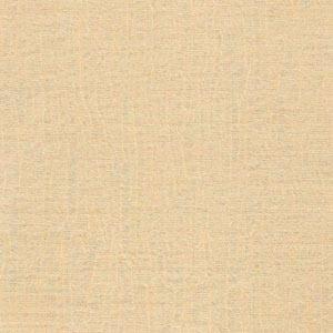 papel muresco plisse vinilico linea empapelado fundasoul