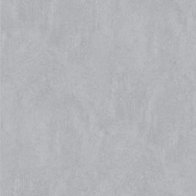 papel muresco vinilico aroma vintage 8306-3