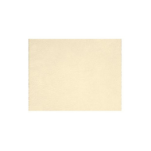 papel muresco vinilico corium 42142 soul
