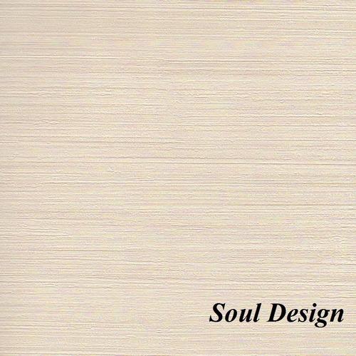 papel muresco vinilico luksuz 40512 soul