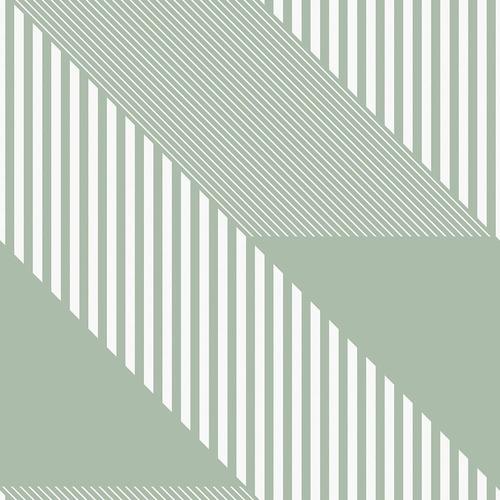 papel muresco vinilico picnic 2 empapelado riga 2320-3