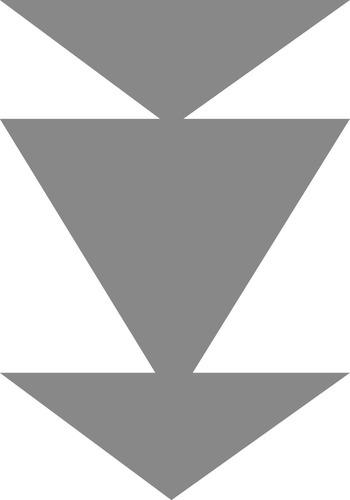papel muresco vinilico picnic nepal triangulo 23012 soul