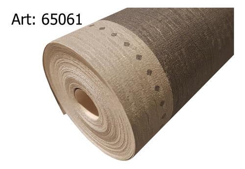 papel muresco vinilico plisse raya gris 65061 soul
