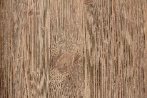 papel muresco vinilico simil madera 7700-4 empapelados