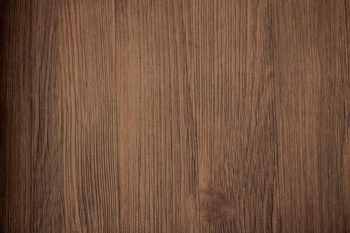 papel muresco vinilico simil madera 7700-6 empapelados