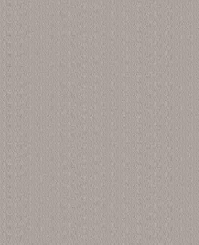 papel muresco vinilico simil wallcovering vison 47076 soul