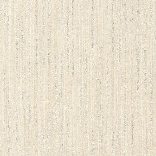 papel muresco vinilico studio seda beige 97012 soul