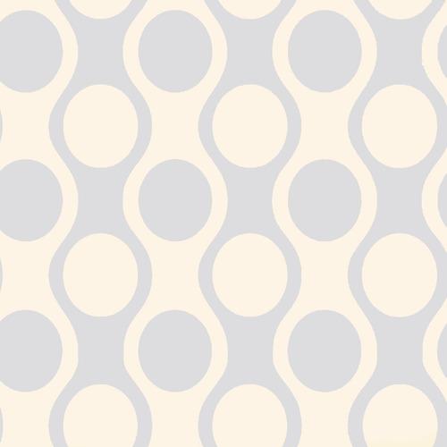 papel muresco vinilizado amarie circulos perlado 346 soul