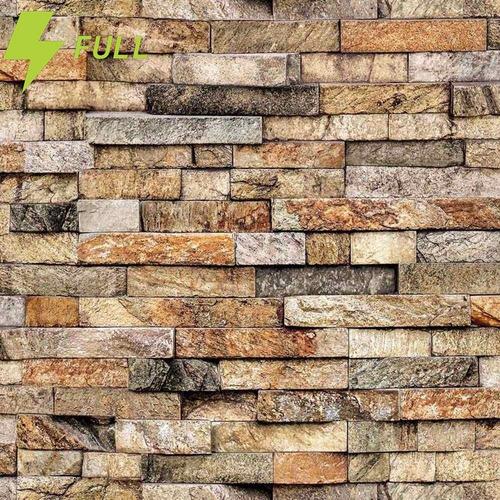 papel muresco vinilizado aroma piedra 83211 soul