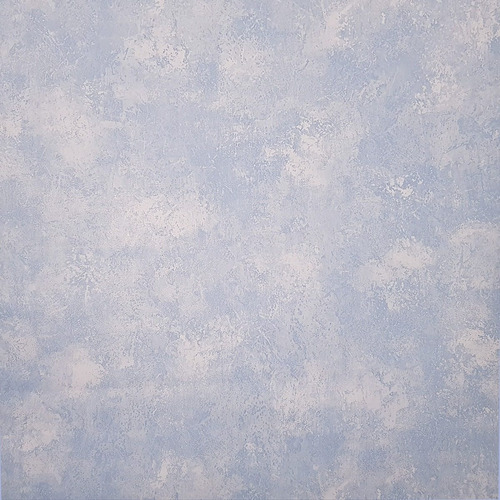 papel muresco vinilizado celeste 14511 soul