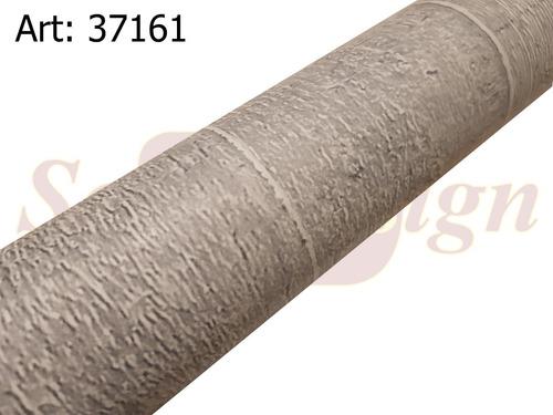 papel muresco vinilizado cemento 37161 soul