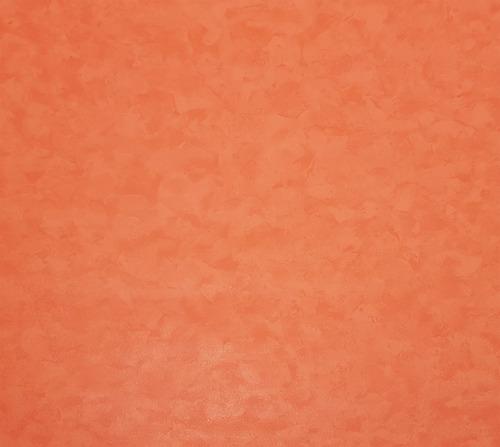 papel muresco vinilizado euro coral 34506 soul