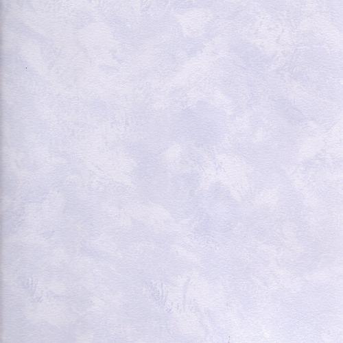 papel muresco vinilizado euro lila 14505 soul