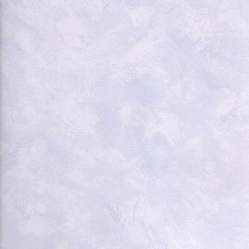 papel muresco vinilizado euro lila 14505 soul me