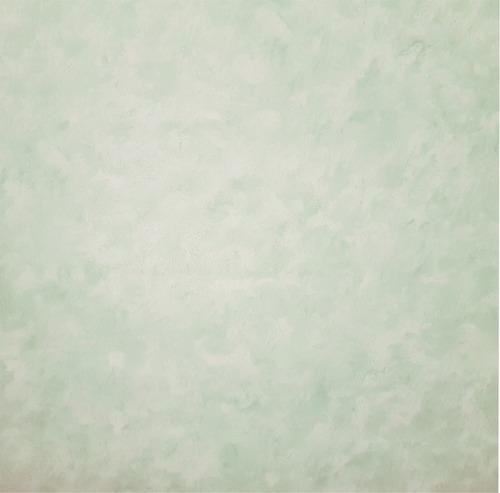 papel muresco vinilizado euro verde 14504 soul