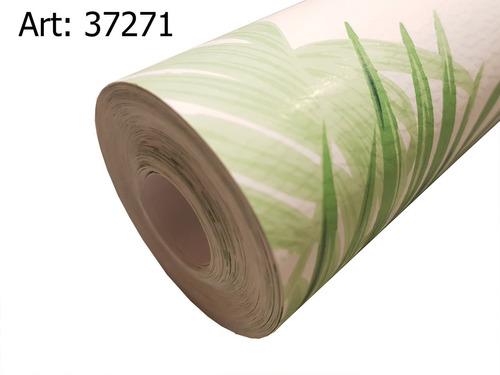 papel muresco vinilizado hojas 37271 soul